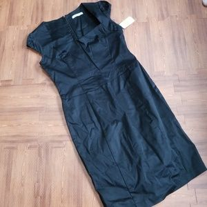 Forever21 little black dress